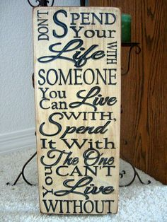 Primitive Wood Sign#Repin By:Pinterest++ for iPad#