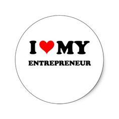Transitioning from Entrepreneur to Intrepreneur