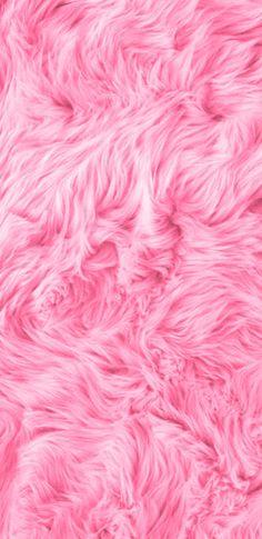 Phone Backgrounds Wallpaper S Animal Prints Telephone Scrapbooking Ideas Barbie