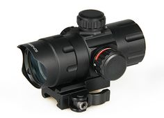 56.42$  Buy now - http://alicjf.worldwells.pw/go.php?t=32526479817 - High quality 1x32mm red dot scope PP2-0082