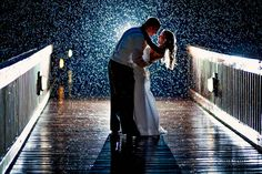 Rainy Wedding in Indian Harbor Beach FL | Flickr - Photo Sharing!