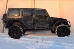 2016 Jeep Wrangler Unlimited Sport For Sale In Alsip | Cars.com