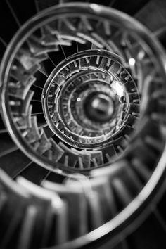 311 Steps by Matthias-Haker.deviantart.com on @deviantART