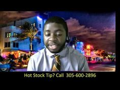 Ep 24 Looking For Good Penny Stocks - http://www.pennystockegghead.onl/uncategorized/ep-24-looking-for-good-penny-stocks/