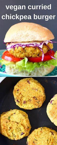 recipe: weight watchers chicken burgers nutrition [22]