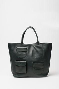 #design #marni #fallwinter #collection #shopping