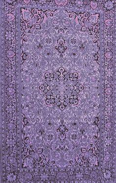 All Things Purple | All Things Purple  / .