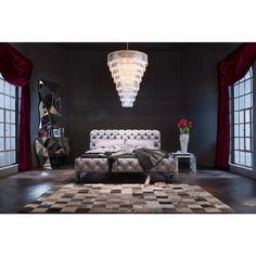 Konsole Prisma - Metropolis - KARE Design Sofa Design, Console Design, Furniture Design, Design Design, Romantic Home Decor, Cute Home Decor, Kare Design, Design Baroque, Home Decor Accessories