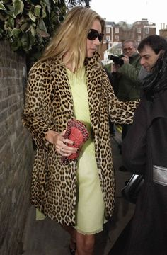 231 Best Kate's Star images in 2019 | Kate moss, Kate moss