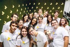 Enactus Brazil
