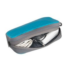 STS_ATLCABS_TravellingLightCableCell_blue