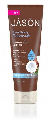 Jasön Hand & Body Lotion, Smoothing Coconut (White), 8 Fluid Ounce Leg Cellulite, Cellulite Exercises, Cellulite Remedies, Reduce Cellulite, Virgin Oil, Coffee Benefits, Body Wraps, Do Exercise