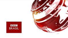 ICYMI: BBC Brasil acabou de enviar um vídeo