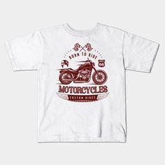 Royal Tank Regiment Personnalisé Polo Shirt