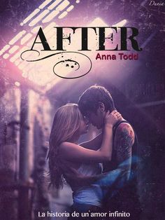 Reseña: After