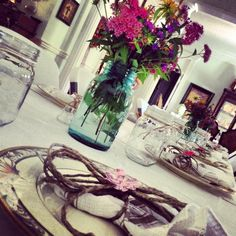 36 Rustic Modern Silverware Place Wedding Inspiration https://www.onechitecture.com/2017/11/29/36-rustic-modern-silverware-place-wedding-inspiration/