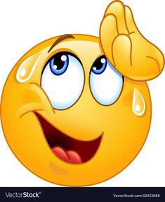 Smiley Emoji, Smiley Emoticon, All Emoji, Emoticon Faces, Funny Emoji Faces, Emoji Love, Smiley Faces, Cute Emoji, Images Emoji