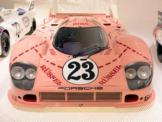File:Porsche 917-20 front Porsche Museum.jpg