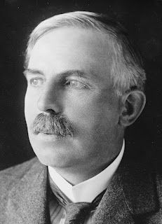Ernest Rutherford – was a New Zealand-born British physicist who became known as the father of nuclear physics.In early work he discovered the concept of radioactive half-life, proved that radioactivity involved the transmutation of one chemi Michael Faraday, Ernest Rutherford, Nuclear Reaction, Nobel Prize In Chemistry, Atomic Theory, Nuclear Physics, University Of Manchester, Royal Society, Charles Darwin