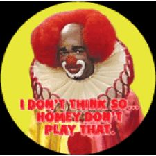 Homey D. Clown Download Movie Free