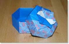 boîte-hexagonale