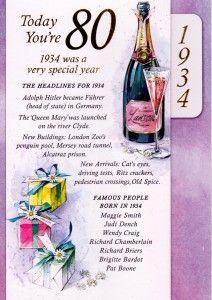 Vintage 80Th Birthday Invitations as Cool Ideas To Create Beautiful Invitation Layout