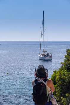 Western Photographer - pics taken in Cala Gat, Mallorca