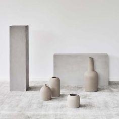 Dome Vases2