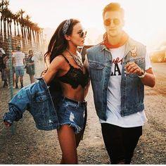 🎶 C a l i f o r n i a M u s i c F e s t i v a l 🎶 #LOVE #LEVIS #AllinJEANS ❤️StockLevis.com  #thisistheweekend  #loveLevis   #music  #california  #festival  #allinjeans  #stocklevis  #stocklevisjeans   #stocklevisparis   #paris#levallois#france  #sanfrancisco#cali#USA  #levis501   #501#vintage  #fashion#beauty  #coupleinlove  #bandanas  #LA  #kooples  #levisofficialdealer   #levisoriginal   #paralleleboutique 😘  ⚡️⚡️M a k e L O VE ⚡️⚡️E n j o y L I F E 😘😘