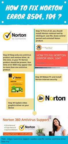 norton 360 antivirus crack free download