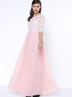 f72bf1dcb50 87 Best Dresses I Want images in 2017   Skater dresses, Boat neck ...