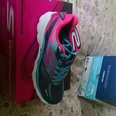 491d0768a7 Shoes Skechers performance Skechers Shoes Skechers Performance, Shoes  Skechers, Sneakers Nike, Nike Tennis