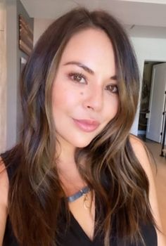 Prety Little Liars, Pretty Little, The Couple Next Door, Janel Parrish, The Last Song, Bridesmaid Proposal Box, Latest Celebrity News, Pll, Celebs