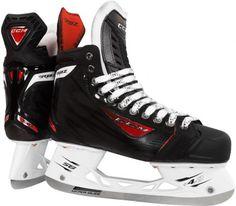 CCM RBZ Ice Hockey Skates
