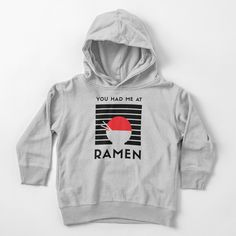'BMO Skateboard' Toddler Pullover Hoodie by plushism Bodies, Style Tumblr, E Mc2, Pullover Hoodie, Toddler Gifts, Toddler Boys, Neck T Shirt, Pug Shirt, Chiffon Tops