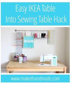 sewing+table.jpg 890×1,049 pixels