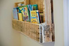 Como hacer muebles caseros y reciclar palets   Blog del bricolaje casero