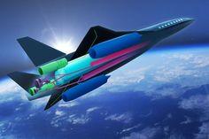 ZEHST: el super avion hipersónico y ecológico del futuro diarioecologia.com En el futuro los aviones serán mas rápidos y consumiran menos energia, haciendólos mas ecologicos para realizar sus vuelos http://diarioecologia.com/zehst-el-super-avion-hipersonico-y-ecologico-del-futuro/
