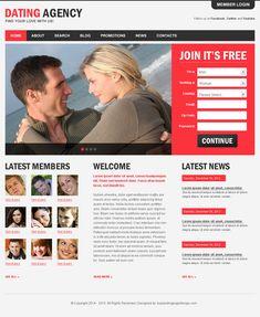 Beste Dating-Website-Vorlage Rechtlich getrennte nc Dating