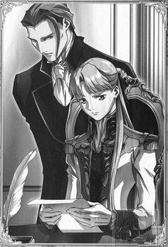 Science Fiction, Anime Manga, Anime Art, Gundam Wing, Mecha Anime, Mobile Suit, Manga Games, Gw, 4 Life