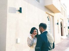Stephy and Sherin Wedding