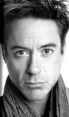 Robert Downey Jr., 2009