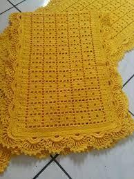 Imagem do Pin Hexagon Crochet Pattern, Crochet Table Runner Pattern, Crochet Square Patterns, Crochet Cardigan Pattern, Crochet Stitches Patterns, Crochet Motif, Crochet Designs, Crochet Doilies, Knitting Patterns