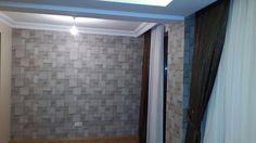 3d serisi wallpaper fgmimarlık kombin çalışması