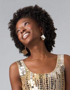 Natural Black Hairstyles | natural black hairstyles 16 234x300 natural black hairstyles 16