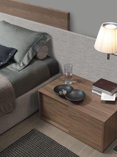 MYLOVE bed by @J E design