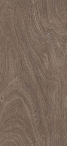 Wood material texture marbles 45 Ideas for 2019 Walnut Wood Texture, Painted Wood Texture, Veneer Texture, Wood Texture Seamless, Wood Floor Texture, Wood Texture Background, 3d Texture, Tiles Texture, Brown Texture