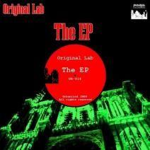 Original Lab - The Ep (UR014) http://www.beatport.com/release/the-ep/215896