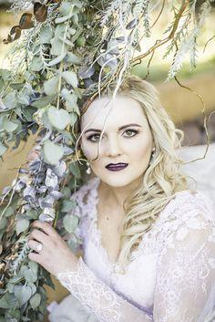 Wedding and Lifestyle Photography Portfolio - South Africa Photography Portfolio, Lifestyle Photography, Wedding Photography, South Africa, Wedding Photos, Wedding Pictures
