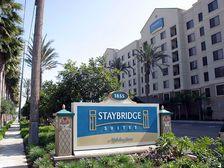 Springhill Suites Anaheim ...